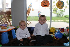2011 October Halloween 030