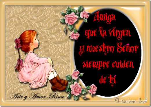 Amigos-EtLL-0703