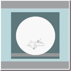Bevs-sketch-13c4f[2]