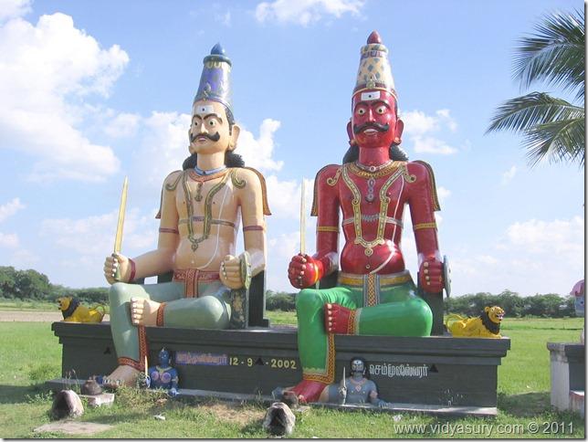 VidyaSury govindwadi