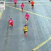 carreradelsur2014km1-035.jpg
