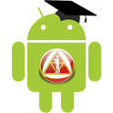 Stranice predmeta icon