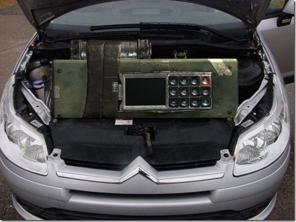 citroen_c4_1_6_litre_engine_3_door_silver_3_years_old_92911884544749626