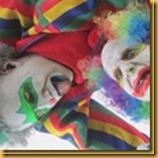 Strangling Brothers Circus 1[2]