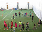 Healthy Living Event - Soccer Centre - 0081.JPG