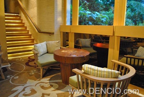 Cafe Ilang Ilang Buffet Manila Hotel 158