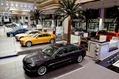 BMW-Abu-Dhabi-3