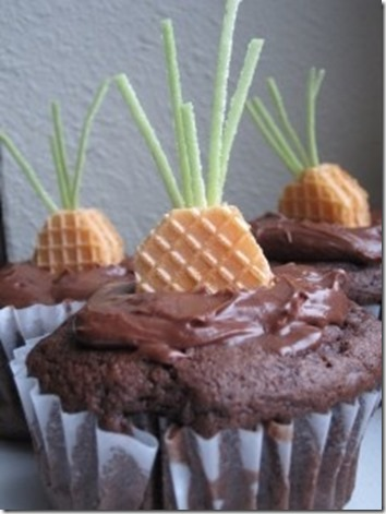 carrotgardencupcakes