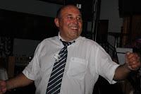 20110930_schuetzi_hochzeit_025247.jpg