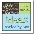 Tot-School-Ideas622222222