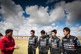 GTA Team Thailand-07-S