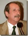 Luis Sánchez Polack 2