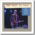 Others - Gud Euch Zu Sehn - The Essential Soundcheck Collection (New Jersey Trade Forum)