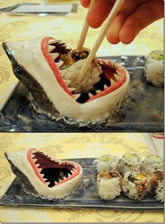 fun-food-art-food-34