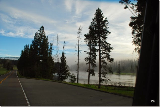 07-30-14 A Travel from E to W Yellowstone (99)