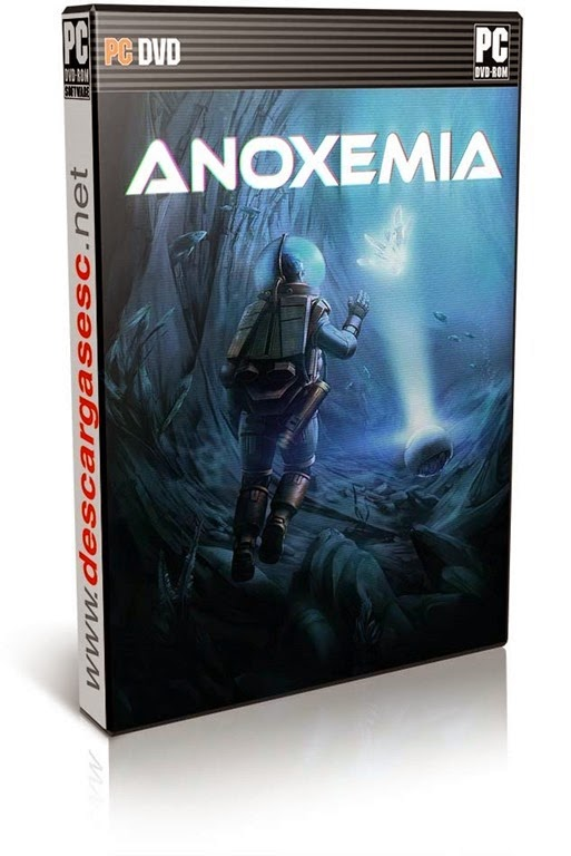 Anoxemia-HI2U-pc-cover-box-art-www.descargasesc.net_thumb[1]