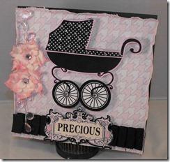 baby card 004 [1280x768]