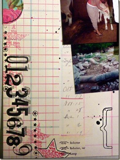sfondi-inks e timbri-XASI-le mie origini-partic2