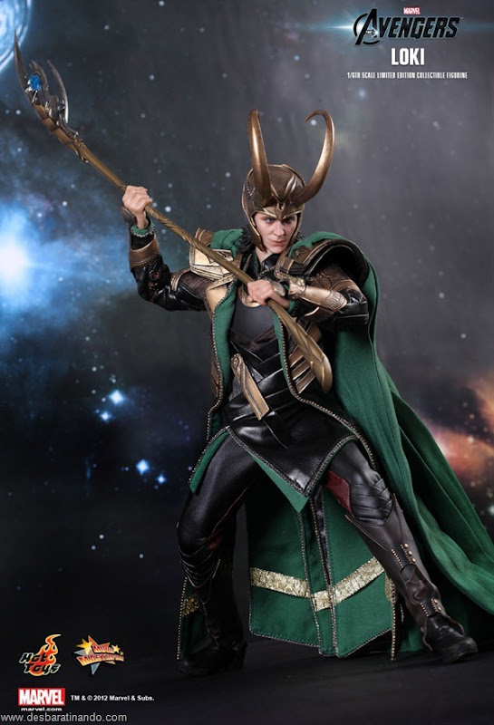 vingadores-avenger-avengers-loki-action-figure-hot-toy (20)
