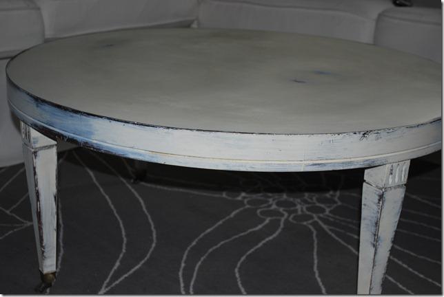 white table braces 031