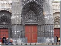 2005.08.19-022 portail de la cathédrale