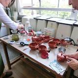 3)お茶の準備.JPG