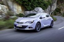 Opel-Astra-GTC-1