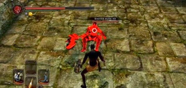 dark souls 2 parry guide 01