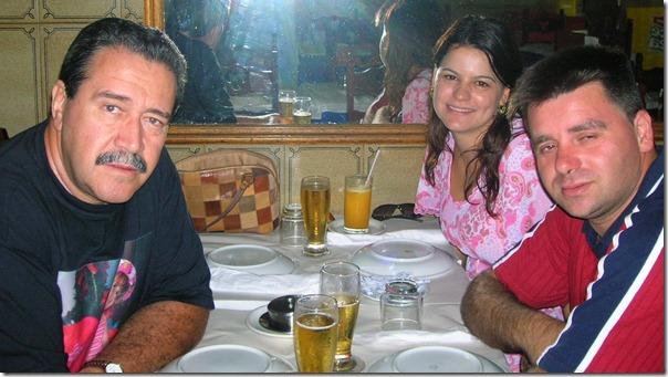 005-Copacabana-outubro-2005