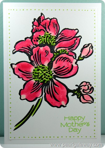 Pearl Gateway - Mother's Day Card (7)