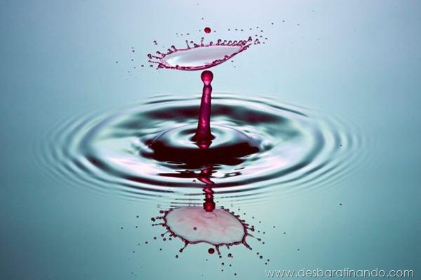 liquid-drop-art-gotas-caindo-foto-velocidade-hora-certa-desbaratinando (49)