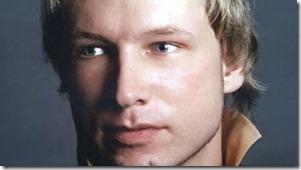 Anders-Behring-Breivik-007-1