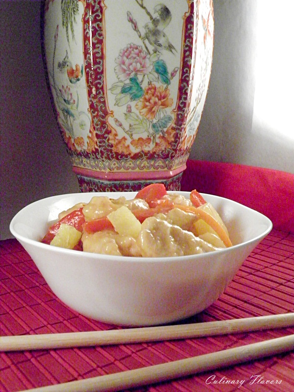 Chicken with Pineapple.jpg