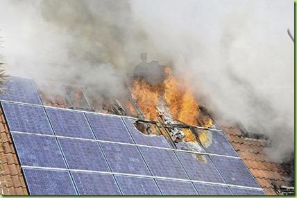 solar_panel_fire