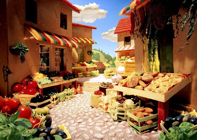 carl-warner-foodscape-22
