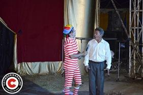 circo (34)