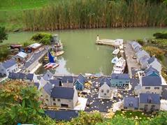 2013.10.25-055 port breton