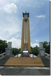 Philippines 273