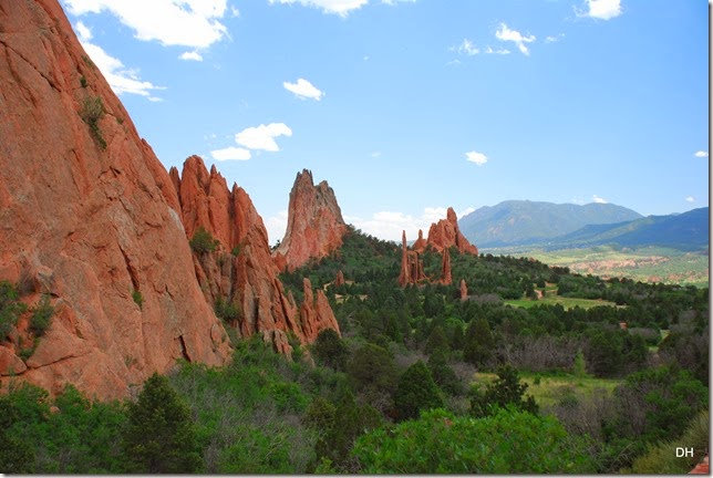 06-13-14 A Garden of the Gods (40)