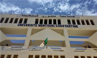 L'université de Constantine remet 160 heures de témoignages de moudjahidine (ministre)