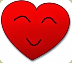 smile-heart