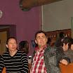 Weihnachtsfeier2010_007.JPG