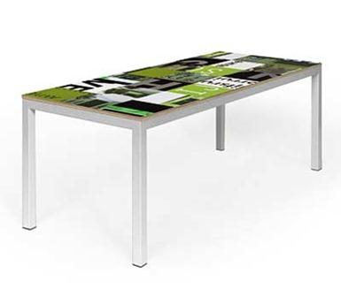 design-reclame-tafel-gr01_w-m01[1]
