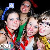 2012-07-21-carnaval-estiu-moscou-173