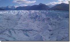 Knik Glacier in Alaska (10)