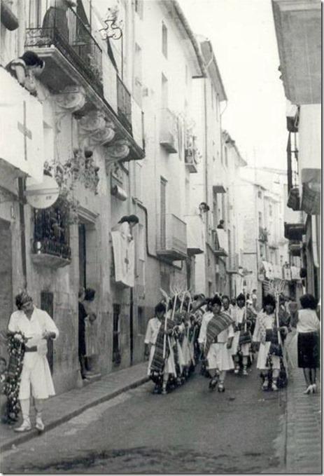 AntiguesM&C elSocarraet.blogspot (7)