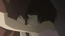 [HorribleSubs] Natsume Yuujinchou Shi - 12 [720p].mkv_snapshot_20.01_[2012.03.19_15.20.04]