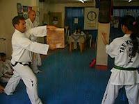 Examen 18 Dic 2008 - 022.jpg