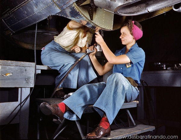 world-war-ii-women-at-work-in-color-mulheres-trabalhando-segunda-guerra-mundial-ww2 (5)