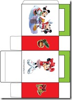 Mickey_Christmas_Favor_Box_4_499378